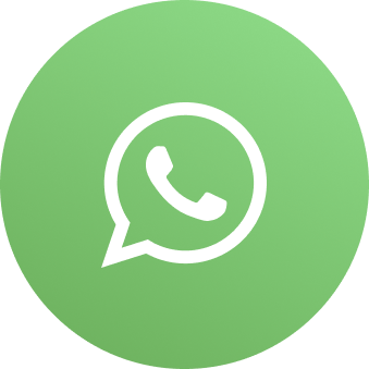 Whatsapp Comercial Monlevade